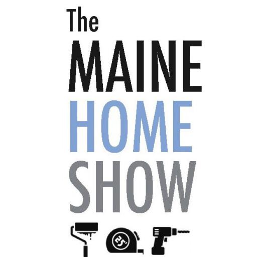 The 2020 Maine Home Show -Lewiston, Maine
